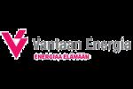 Vantaan-Energia-projecttop-vip-area